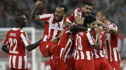 champions-league-boubo-to-mats-atletiko-madritis---olumpiakos