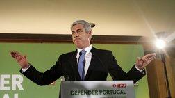 Σόκρατες: Του απαγγέλθηκαν κατηγορίες