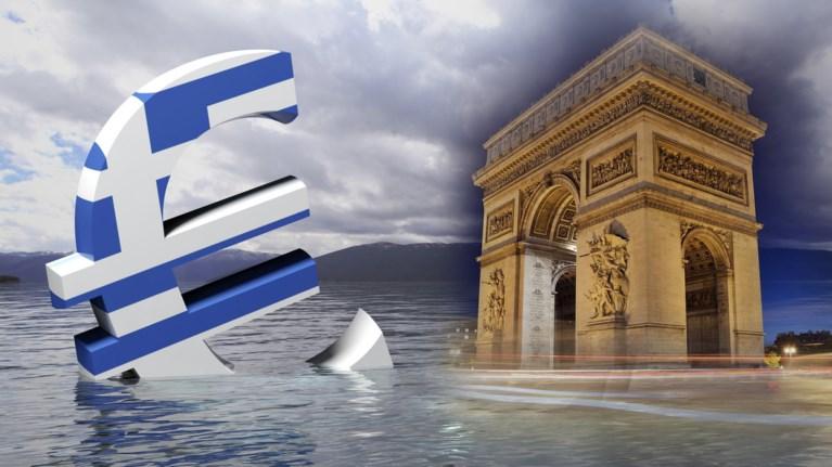 marathwnies-diapragmateuseis-me-tin-troika-sto-parisi