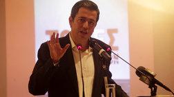 Ας μείνει Αντιπρόεδρος κι ας φύγει από Πρόεδρος ο Βενιζέλος