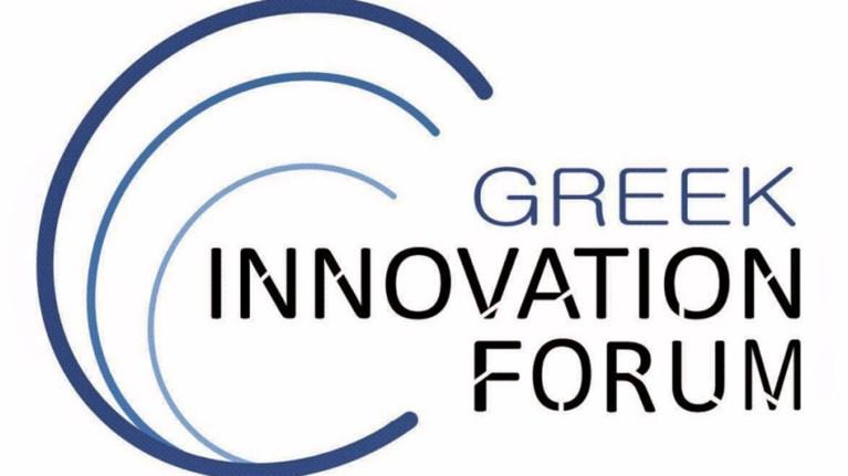 innovation-forum-2014-i-panelladiki-poluimeri-ekdilwsi-kainotomias