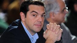 Μοντέλο «Podemos» επιβάλει ο Τσίπρας στον ΣΥΡΙΖΑ