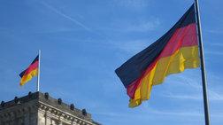 Σε νέο ιστορικό χαμηλό η ανεργία στη Γερμανία