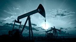 ΟΠΕΚ: Αμετάβλητη η παραγωγή του πετρελαίου.Κάτω απο τα 70 δολάρια το αργό