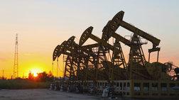Πετρέλαιο: Οι Σαουδάραβες κήρυξαν τον πόλεμο στις ΗΠΑ