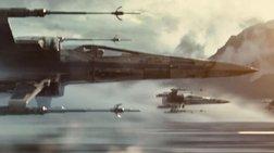 star-wars-7-i-dunami-ksupna-me-to-prwto-treiler