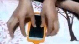 diy-kante-mpaloni-thiki-gia-smartphone-se-30-deuterolepta-video