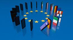 La Repubblica : Δυναμίτης για την Ευρώπη οι εκλογές στην Ελλάδα