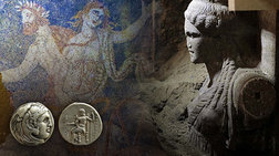 amfipoli-ta-nomismata-tou-megalou-aleksandrou-kai-i-keramiki