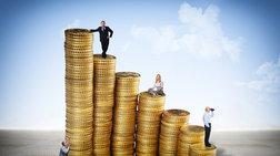 Αυτές είναι οι ανατροπές σε ΦΠΑ, συντάξεις κι εργασιακά