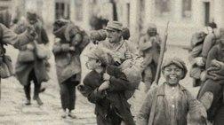 Πέντε φωτογράφοι στα Βαλκάνια των ...παππούδων μας