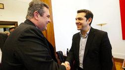 o-kammenos-petaei-to-ganti-ston-tsipra