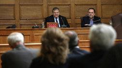 prowres-ekloges-to-plan-b-tou-pasok-apenanti-stin-troika
