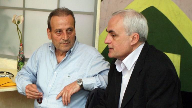 sunantisi-tsipra-me-tous-aneksartitous-bouleutes-boudouri--parastatidi