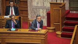 premiera-proupologismou-me-to-mualo-stin-troika