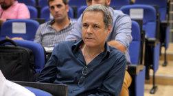 tzimeros-o-sabbopoulos-idaniki-epilogi-gia-proedros-tis-dimokratias