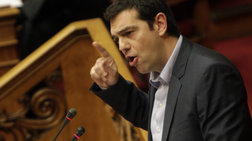 sunantisi-tsipra-me-tin-igesia-tou-diethnous-organismou-ergasias