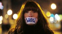 Βράζει η Αμερική για τη ρατσιστική βία - Διαδηλώσεις παντού