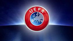 Η ΟΥΕΦΑ αλλάζει το ευρωπαϊκό ποδόσφαιρο
