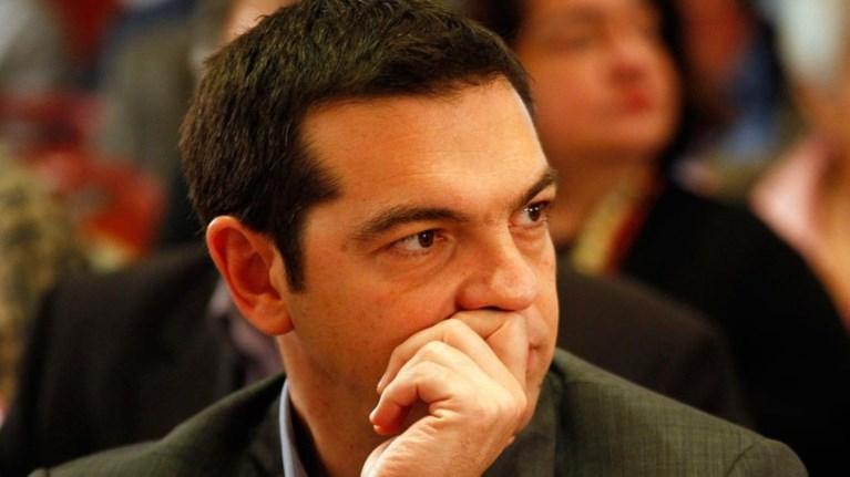 duo-didaktikes-istories-gia-ton-aleksi-tsipra
