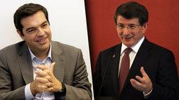 ti-tha-pei-o-tsipras-ston-ntaboutoglou