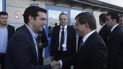 to-tet-a-tet-tsipra--ntaboutoglou-sto-aerodromio