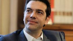 tsipras-i-kubernisi-einai-pia-ena-bima-apo-to-telos