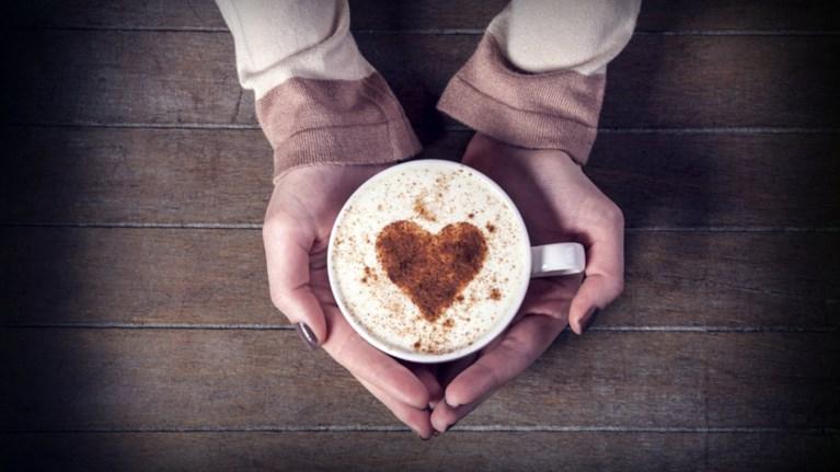 ιστοσελίδες γνωριμιών για καφέ
