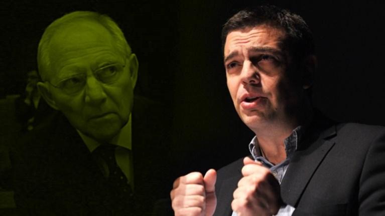 dinoun-ston-tsipra-13-meres-gia-n-allaksei-tin-eurwpi