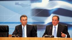Επιστρέφει ο Θόδωρος Ρουσόπουλος;
