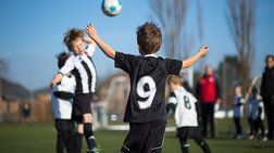 Ο ΟΠΑΠ στηρίζει 125 ερασιτεχνικές αθλητικές ακαδημίες
