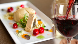 poia-krasia-tairiazoun-me-pate-kai-foie-gras-piata