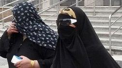 Βρετανία: Μάνα 6 παιδιών διαφήμιζε τη τζιχάντ στο Facebook