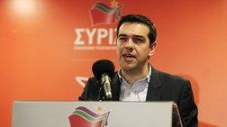 tsipras-o-samaras-kalei-tous-bouleutes-se-apostasia