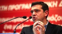 ritoriki-andrea-xrisimopoiei-o-aleksis-tsipras-stis-periodeies
