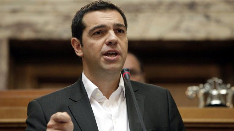 a-tsipras-o-samaras-stinei-me-filous-tou-epixeirimaties-bankrun