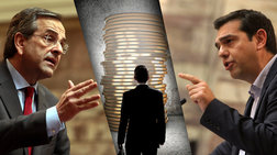 Πόλεμος για το bank run: Αλήθειες και ψέματα