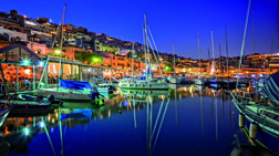 «Destination Pireus»: Ο Πειραιάς γίνεται τουριστικός προορισμός