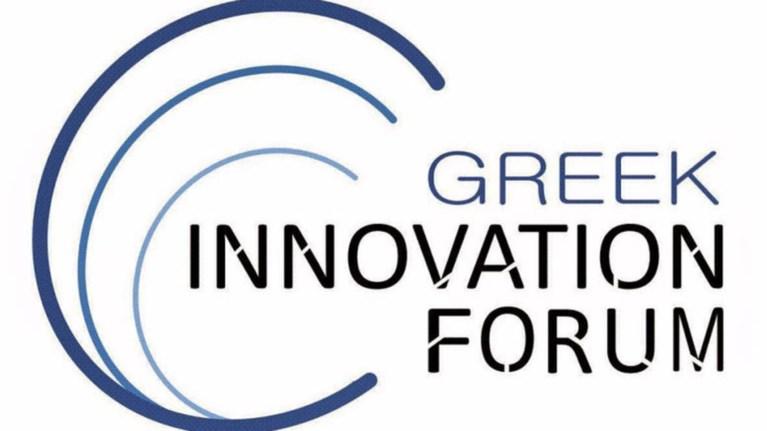 innovation-forum-2014-h-panelladiki-poluimeri-ekdilwsi-kainotomias