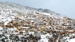 Χαμηλές τιμές για διακοπές στην Ελλάδα τα Χριστούγεννα