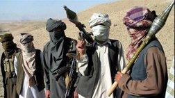 afganistan-amerikaniki-epithesi-enantion-talimpan