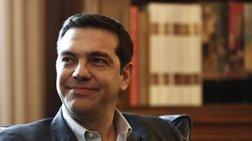 aleksis-tsipras-itan-wraio-to-apotelesma