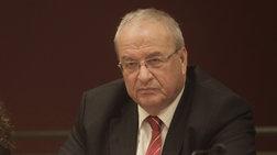 Λ. Γρηγοράκος: Κυβέρνηση εθνικού σκοπού