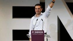 tsipras-sto-reuters-theloume-lusi-gia-to-xreos-mesw-sumfwnias