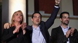 rantebou-tsipra--dourou-gia-na-dialuthoun-ta-nefi