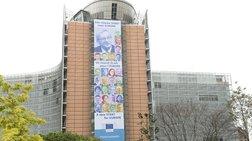 Κομισιόν: Ζητά από την Ελλάδα να επιστρέψει εκατομμύρια ευρώ