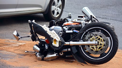 nekros-motosukletistis-se-troxaio-stin-panepistimiou