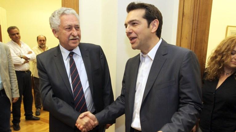 i-sumfwnia-koubeli--tsipra-kai-oi-antidraseis