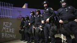 Επανεξετάζεται υπόθεση δολοφονίας μαύρου από αστυνομικό