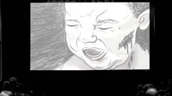 Videogame με πρωταγωνίστρια ένα ορφανό κοριτσάκι προκαλεί αντιδράσεις